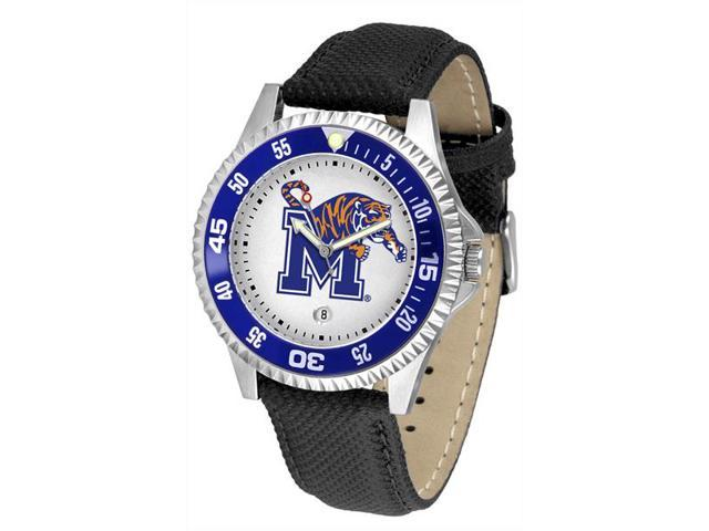 NCAA Men's Memphis Tigers Competitor Watch