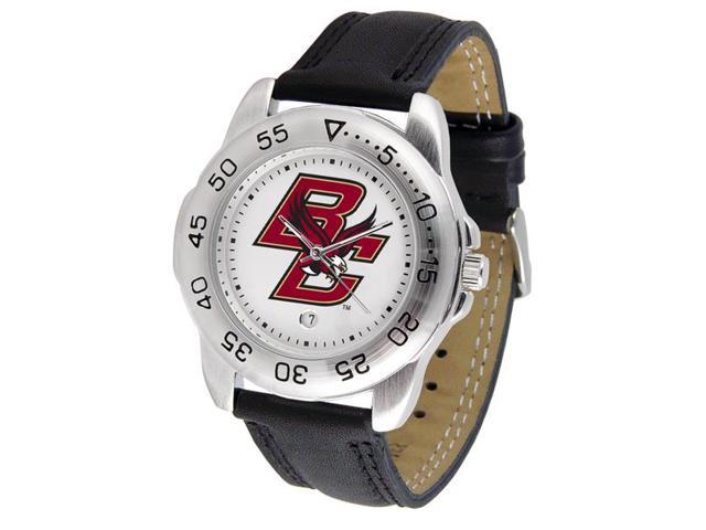 NCAA Men's Boston College Eagles Sport Watch