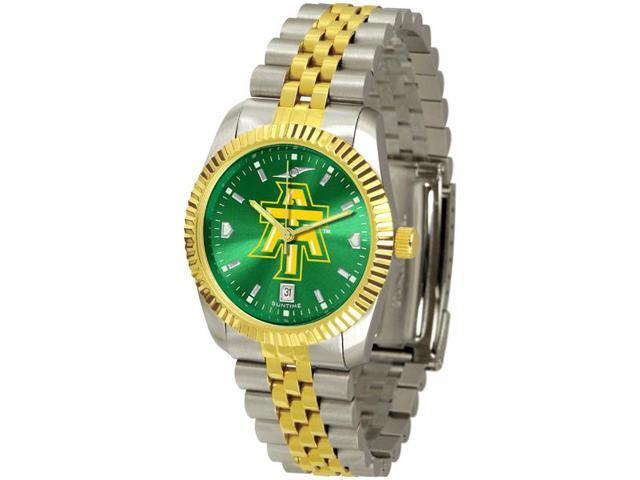 NCAA Men's Arkansas Tech University Men's Executive AnoChrome Watch