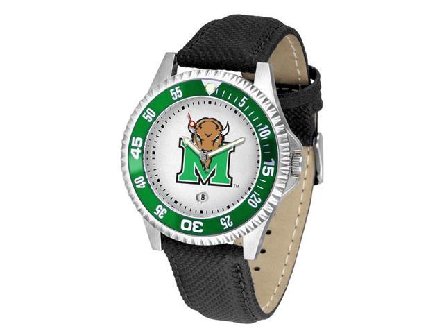 NCAA Men's Marshall University Thundering Herd Competitor Watch