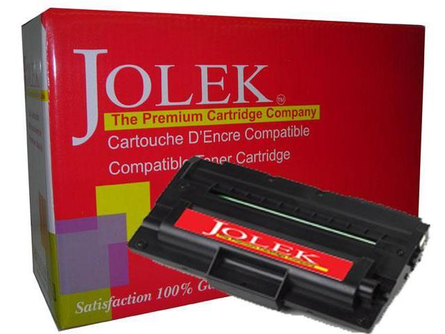 DELL 310-5417 Compatible Toner Cartridge - JOLEK 212-1600