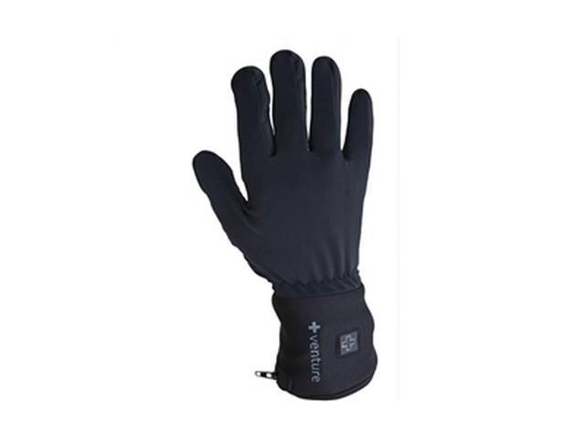 VentureHeat City Collection Heated Glove Liners