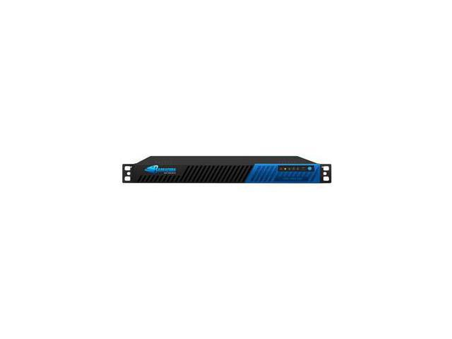 Barracuda 180 SSL VPN Appliance