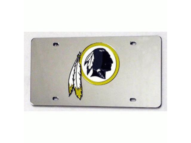 Laser Shield Anti Laser License Plate Cover Reviews