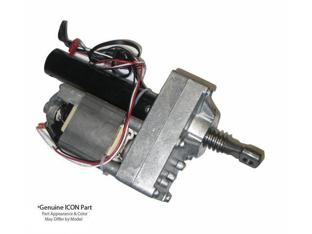 Proform Power 1080 Treadmill Pftl11011 Incline Motor