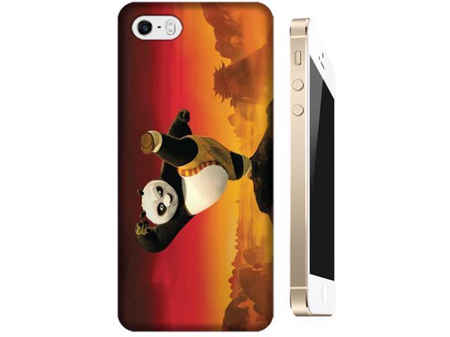 kongfu panda Guide everybody's favourite kung fu wielding panda in his bid to take down the evil warrior, tai lung.