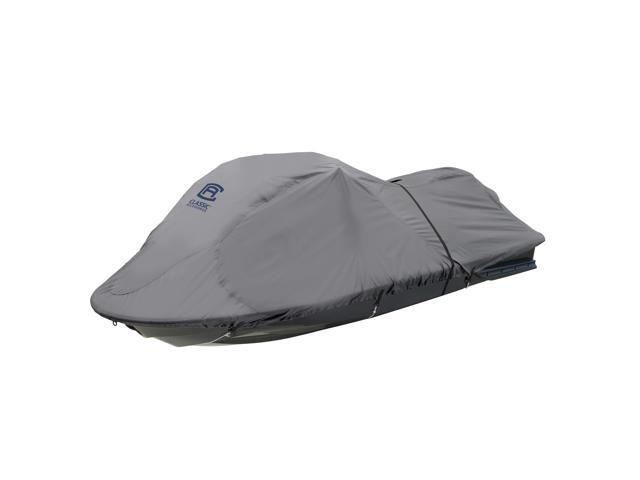 Classic Accessories 20-215-031001-00 Personal Watercraft Cover