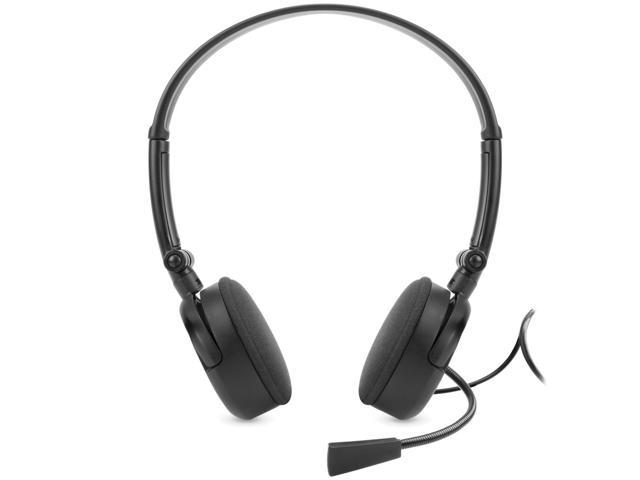 Freetalk Everyman Serial Headset