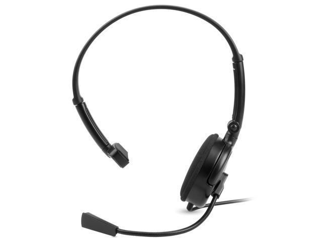 Freetalk Mono Headset