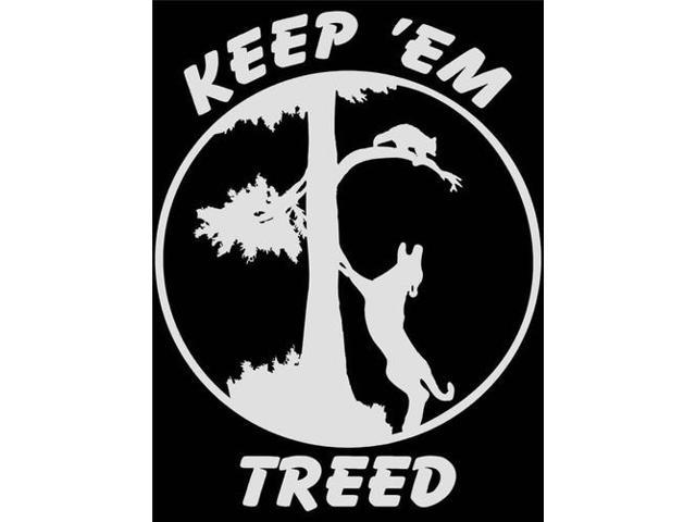 2 (PCS) Texas with Duck Hunting Stickers Decals 20 Colors To Choose From