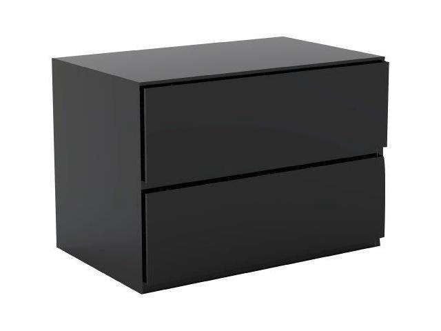 Avenue Night Stand from Nexera