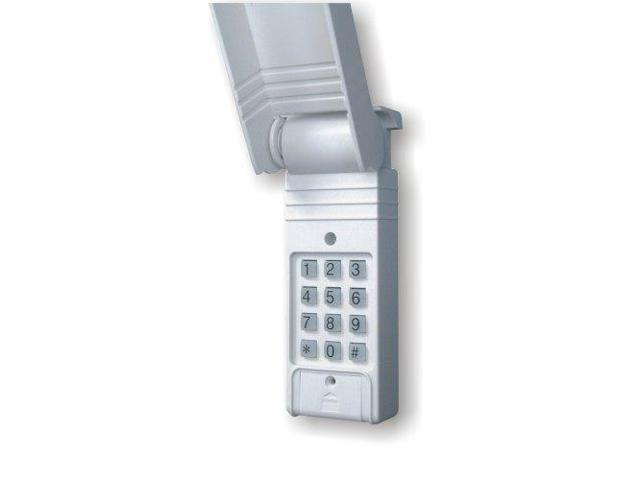 Skylink 318 Series Fixed Code Garage Door Keypad Entry Transmitter (318K)