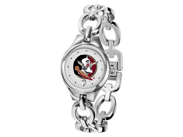 NCAA Florida State Seminoles Ladies' Eclipse Watch