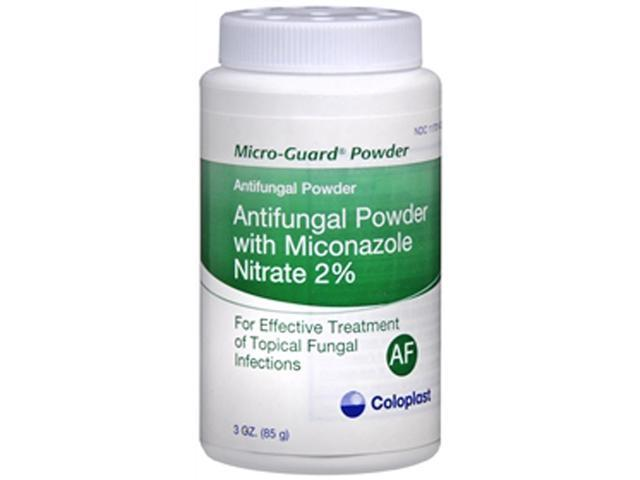 Antifungal - Wikipedia