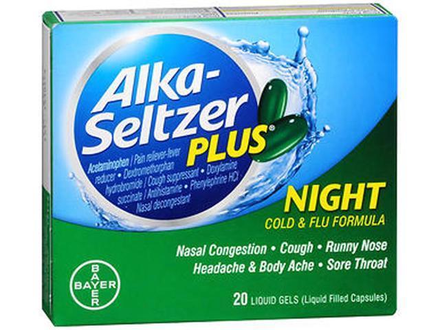Insomnia Plan Sleep Disorder Institute Overland Park Ks