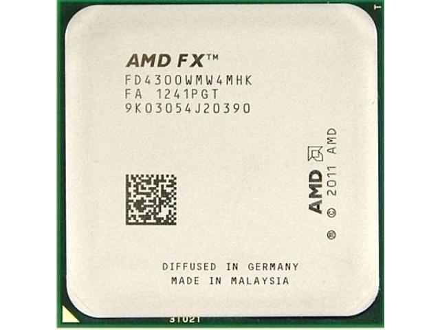 AMD Phenom X4 Drivers Download - Update AMD Software