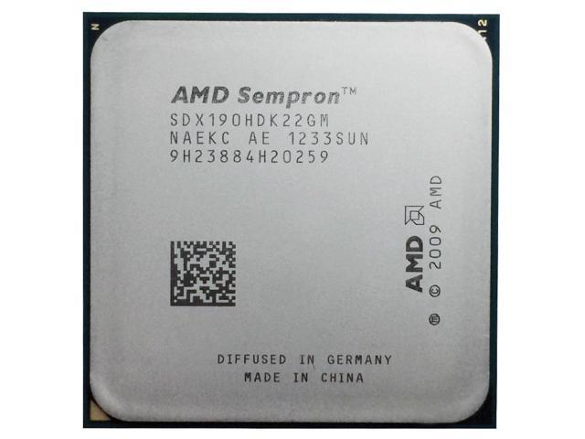 Amd Sempron Driver Download Xp