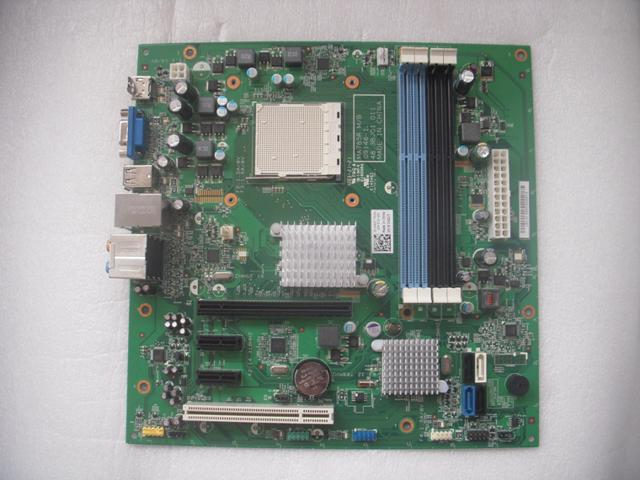 A639_130695813872936904Mp1NYhO25d dell experian 570 wiring diagram ma785r motherboard manual  at reclaimingppi.co