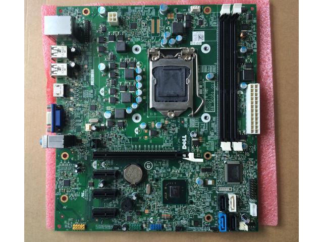 DellRefurbished ca] Dell Refurbished 50% off on Optiplex