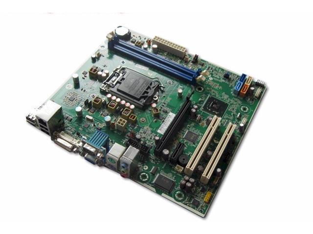 Hp Pro 3330 3380 Mt Win8 Motherboard Desktop System Board