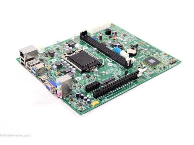 Dell Mih61r Motherboard Drivers - Dell Photos and Images 2018