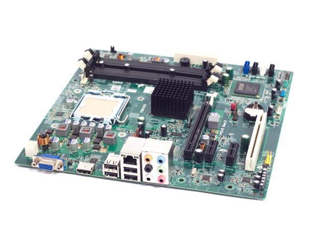 DELL Inspiron 560 MT 560S DESKTOP Intel Desktop ...
