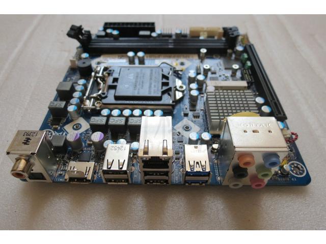 Alienware Aurora 7500 R1 – Wonderful Image Gallery