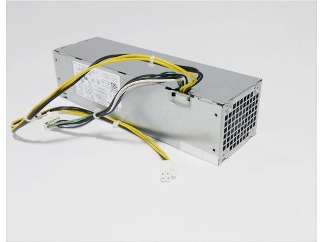 dell optiplex 3020 sff manual