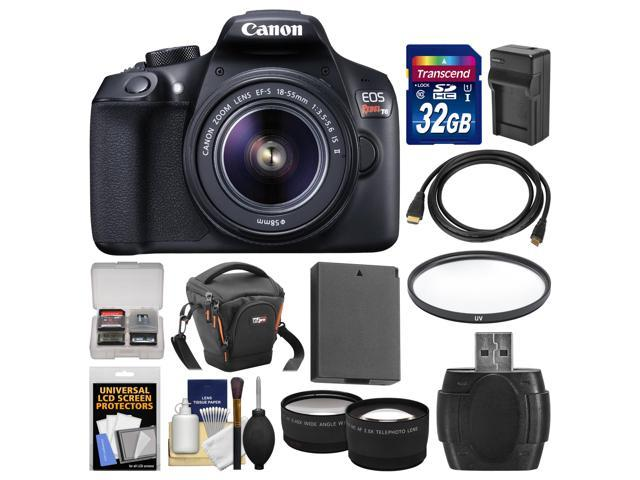How to connect eos rebel t6 to computer wifi