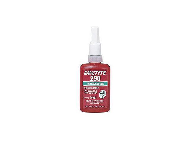 Loctite 37481 Threadlocker