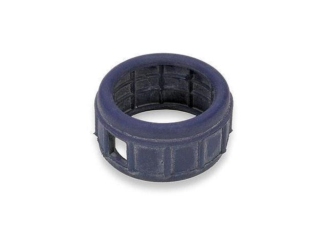 Moroso Performance Tire Pressure Gauge Cover
