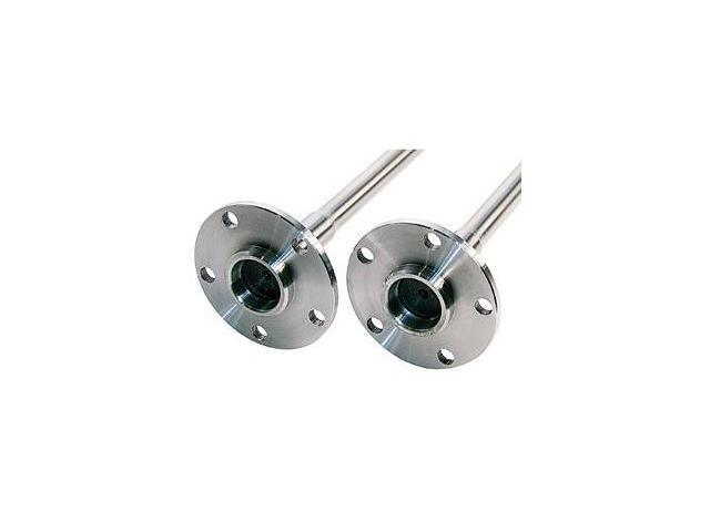 Moser Engineering A102803 Moser Engineering| Inc. A102803 C-Clip Axle Set Gm 28S