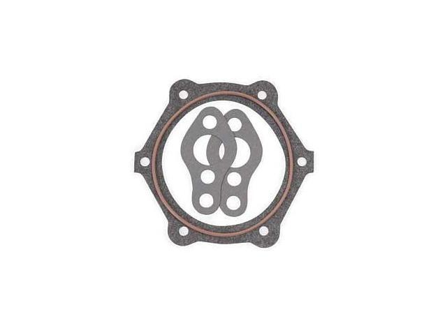 Edelbrock 7251 Water Pump Gasket Kit
