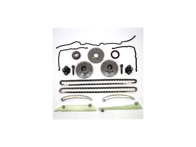 Ford Racing M-6004-463V Camshaft Drive Kit