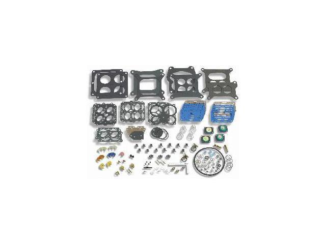 Holley Trick Kit Carburetor Rebuild Kit