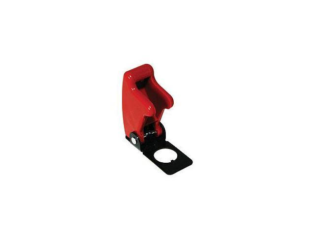 Moroso Toggle Switch Cover