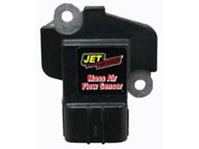 JET Performance 69133 Powr-Flo Mass Air Sensor