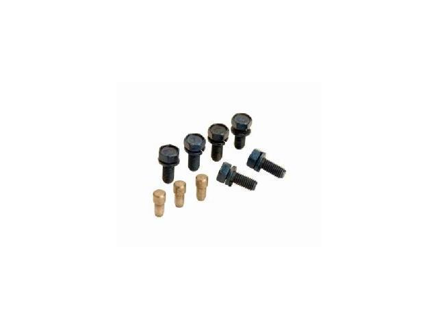 Ford Performance M-6397-A302 Pressure Plate Bolt Kit