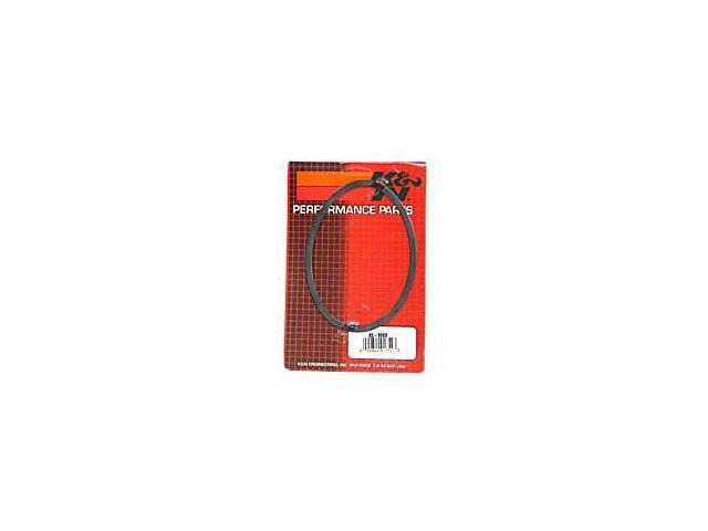 K&N Air Filter Gasket