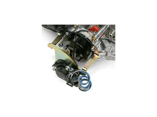 Holley Throttle Position Sensor Kit