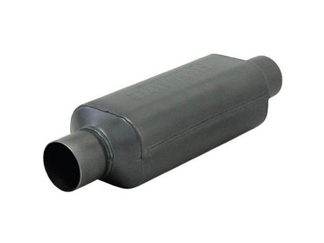 Flowmaster 12012409 Super HP-2 Series Muffler