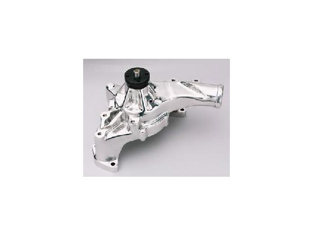 Edelbrock 8835 Victor Series Water Pump