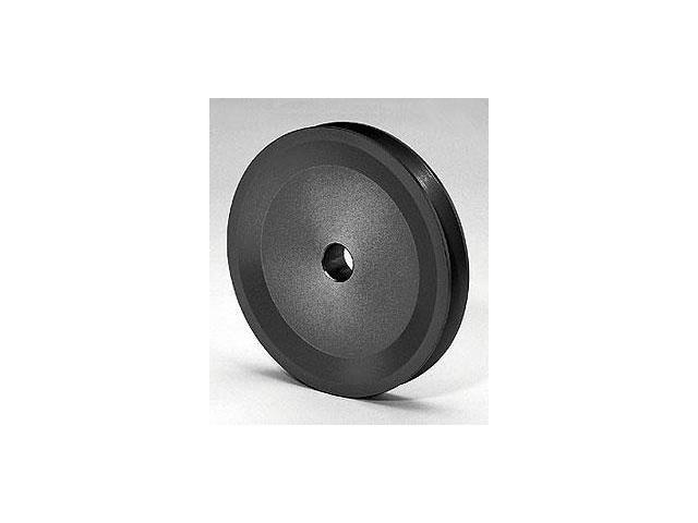 Moroso Performance 64870 Billet Aluminum Alternator Pulley