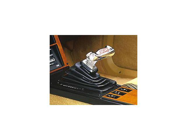 B&M 80692 Console MegaShifter