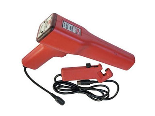MSD Ignition Timing Light