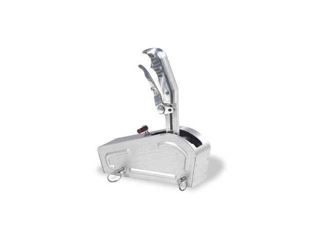 B&M 81040 Magnum Grip Pro Stick Automatic Shifter