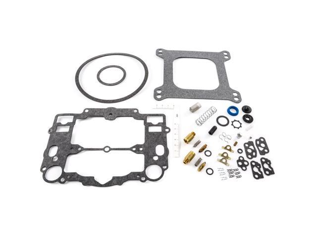 Edelbrock Performer Series Carb Rebuild Kit