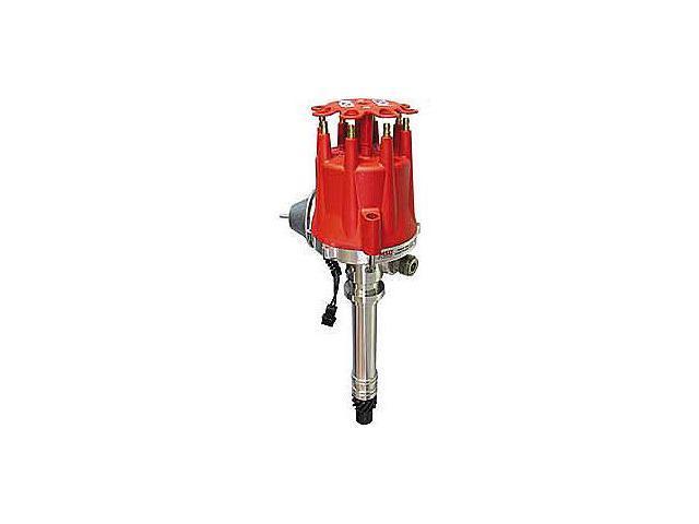 MSD Ignition Tach Drive Distributor