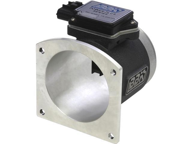 BBK Performance Products 8012 Mass Air Meter