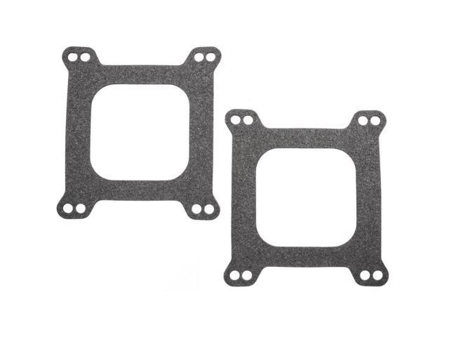 Edelbrock Performer Series Carburetor Base Gasket